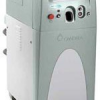 Thumbnail image for Candela AlexTriVantage Laser Machine For Sale