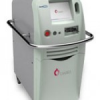 Thumbnail image for Candela GentleMAX Laser Machine For Sale