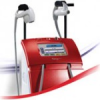 Thumbnail image for Alma Accent Ultra Laser Machine For Sale