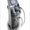 Thumbnail image for Lumenis LightSheer Duet Laser Machine For Sale