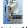Thumbnail image for CoolTouch CT3 Laser Machine For Sale