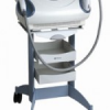 Thumbnail image for Palomar MediLux IPL Laser Machine For Sale