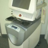 Thumbnail image for Fraxel SR1500 Laser Machine For Sale