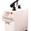 Thumbnail image for Hoya Con Bio MedLite IV Laser Machine For Sale