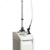 Thumbnail image for Hoya Con Bio DeLight Laser Machine For Sale