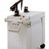 Thumbnail image for Hoya Con Bio MedLite II Laser Machine For Sale
