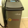 Thumbnail image for Cynosure Apogee Elite Laser Machine For Sale