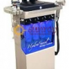 Thumbnail image for Edge Systems Corporation Hydrafacial System Laser Machine For Sale