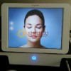 Thumbnail image for Syneron eMatrix Laser Machine For Sale