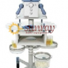 Thumbnail image for DermaWave Mesotherapy Laser Machine For Sale