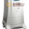 Thumbnail image for Zeltiq CoolSculpt Laser Machine For Sale