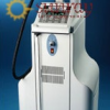 Thumbnail image for Laserscope Solis IPL Laser Machine For Sale