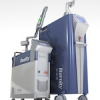 Thumbnail image for Astanza Trinity Laser Machine for Sale