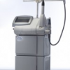 Thumbnail image for Cynosure Palomar Icon Laser Machine for Sale