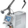Thumbnail image for Lutronic Spectra Laser Machine for Sale