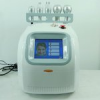 Thumbnail image for Pollogen TriPollar Laser Machine for Sale
