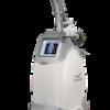 Thumbnail image for UltraShape Laser Machine for Sale