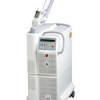 Thumbnail image for Fotona QX MAXX Laser Machine for Sale