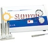 Thumbnail image for Altair DiamondTome Skin Resurfacing System for Sale
