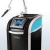 Thumbnail image for Cynosure PicoSure Laser System for Sale