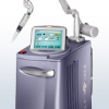 Thumbnail image for Cynosure Revlite Laser System For Sale