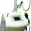 Thumbnail image for QuantaShape Laser System for Sale