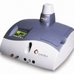 Post image for Candela SmoothBeam Laser Machine For Sale