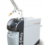 Post image for Quanta Q Plus C Laser Machine For Sale